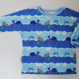 bluse-ocean-digitalprint-68