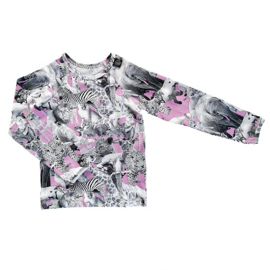 frey-bluse-wildlife-rose